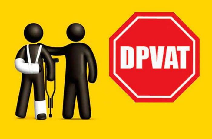 DPVAT - What is it? Who has to pay?
