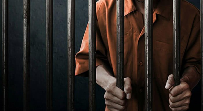Imprisonment Assistance - How it works