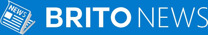 Brito News