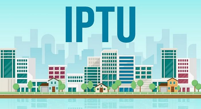 IPTU - clear your doubts!