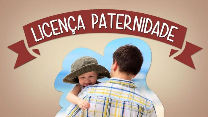 Paternity leave - what is it and who can apply?