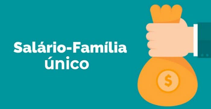 Family Salary - How does it work