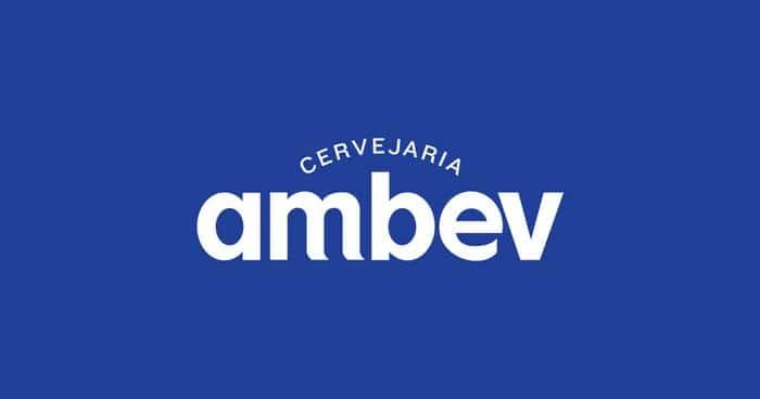 Como trabalhar na Ambev
