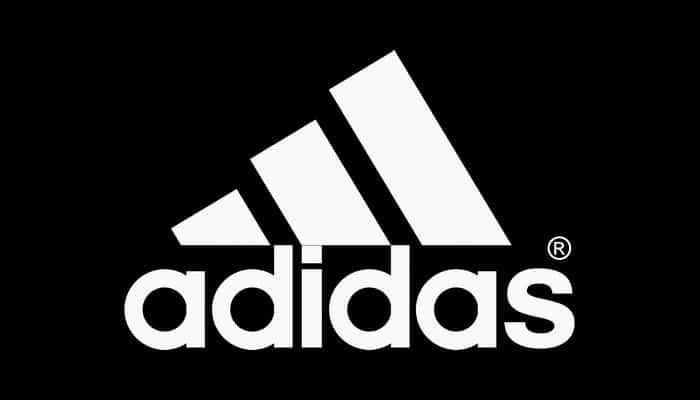 Adidas Jovem Aprendiz